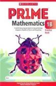 Prime Mathematics Practice Book 1b