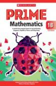 Prime Mathematics Coursebook 1b